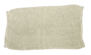 Doublure en soie Taille 1 (15x24 cm)