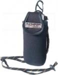 Patapum sac pour le téléphone portable