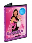 Kangatraining DVD Vol. 2