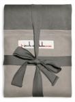 JPMBB Eléphant, poche gris clair