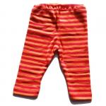 Engel Baby-legging laine/soie