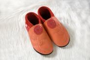 POLOLO Jasmin  orange