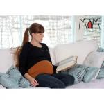 MaM Multitube bandeau de grossesse