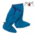 MaM Winter Booties Softshell