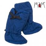 MaM Winter Booties doudoune