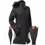 mamalila manteau pour deux