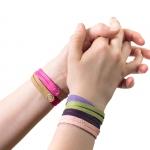 POLOLO bracelet en cuir