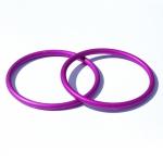 Slingring violet