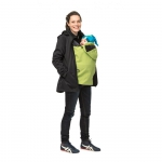 Mamalila couverture softshell