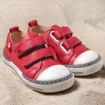 POLOLO Sol Sneaker