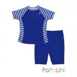 UV Swimmwear