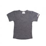 MANYMONTHS – Shirt Manches courtes